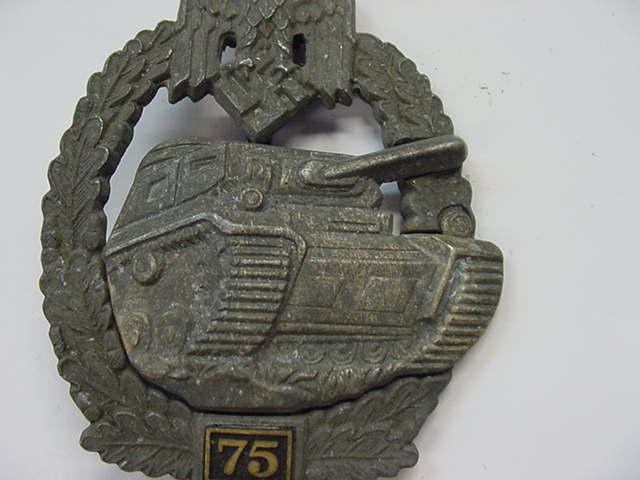 AUSTRIAN NAZI PARTY NSDAP HITLER MOVEMENT ARMBAND