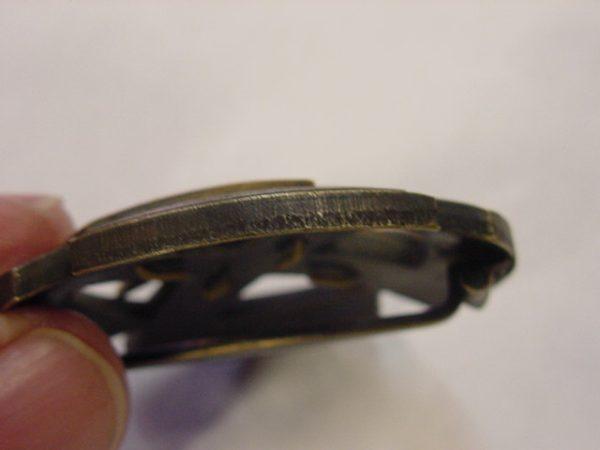 MVC-008S