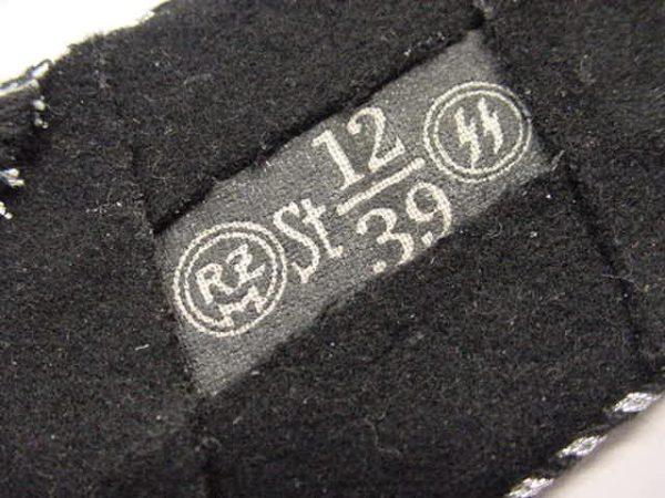 MVC-009S