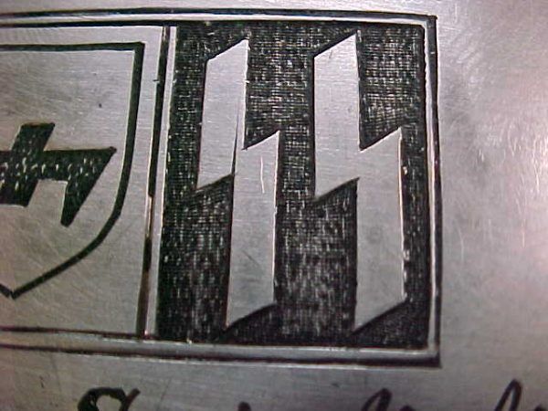 MVC-015S