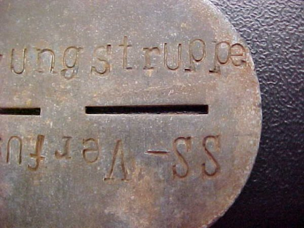 MVC-025S