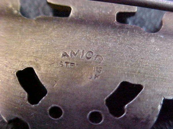 MVC-035S