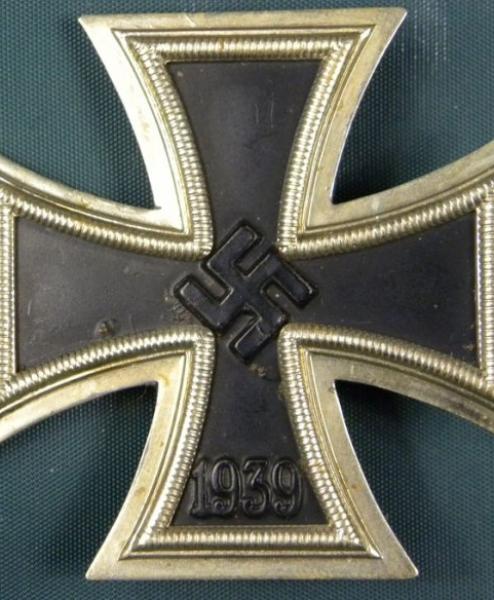 medals / awards